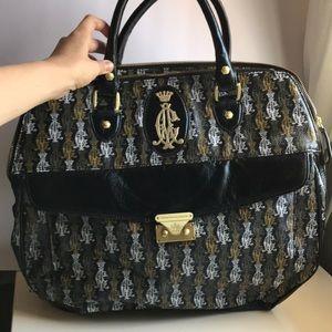 f3a8504dd45f Christian Audigier Bags